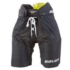 S19 Supreme S27 Sr - Pantalon de hockey pour senior