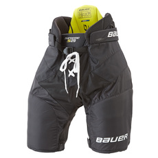 S19 Supreme S29 Sr - Pantalon de hockey pour senior