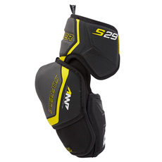 S19 Supreme S29 Sr - Senior Hockey Elbow Pads