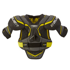 S19 Supreme S29 Sr - Senior Hockey Shoulder Pads