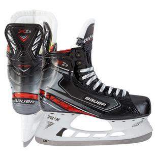 BTH19 Vapor X2.9 Sr - Senior Hockey Skates
