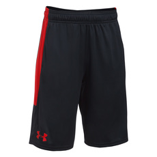 Stunt Jr - Short pour garçon. UNDER ARMOUR b42860688df