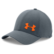 Airvent Core - Men's Stretch Cap