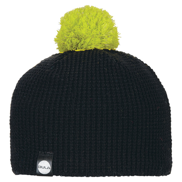 Reflective Jr - Junior Beanie