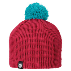 Reflective Jr - Tuque pour junior