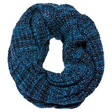 Costa - Women's Scarf