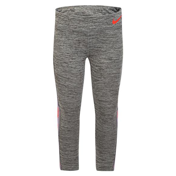 Sport Essentials Y - Girls' Leggings
