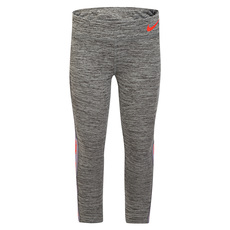 Sport Essentials Y - Legging pour fillette