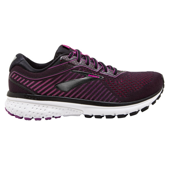 Ghost 12 - Women's Running Shoes