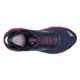 Ghost 12 - Women's Running Shoes - 2