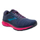 Ghost 12 - Women's Running Shoes - 3