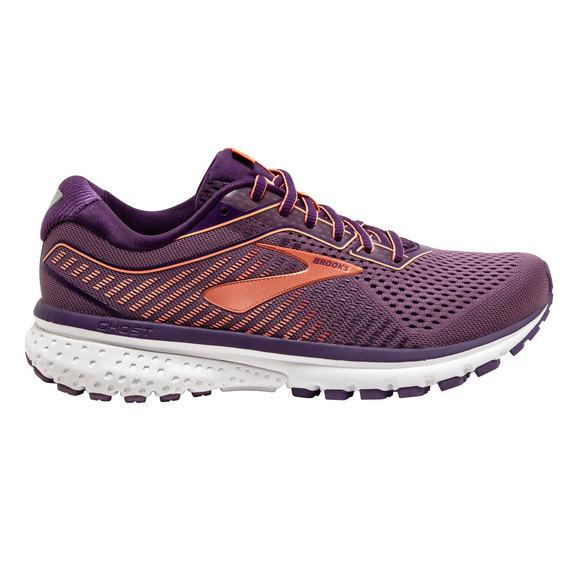 Ghost 12 - Chaussures de course à pied pour femme