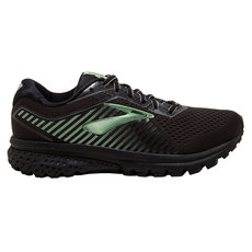 Ghost 12 GTX  - Women's Running Shoes
