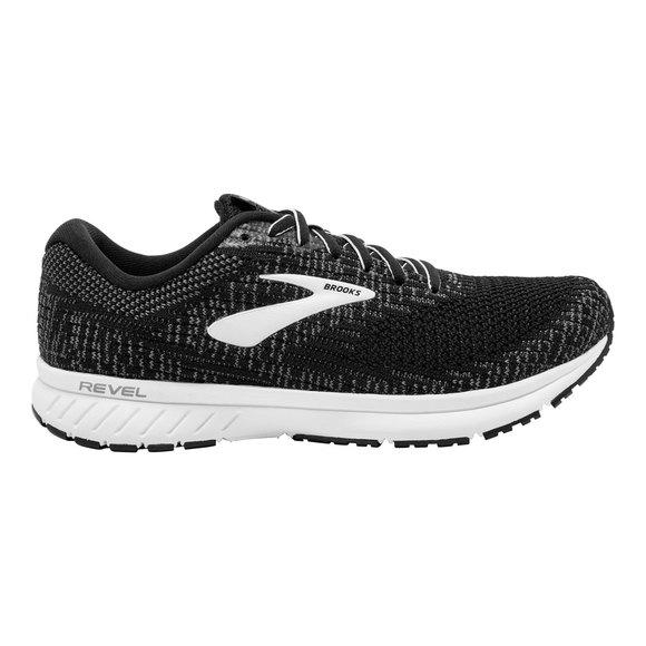 Revel 3 - Chaussures de course à pied pour femme