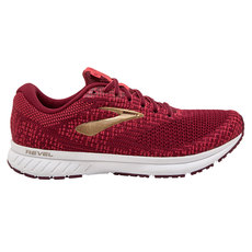 Revel 3 - Women's Running Shoes