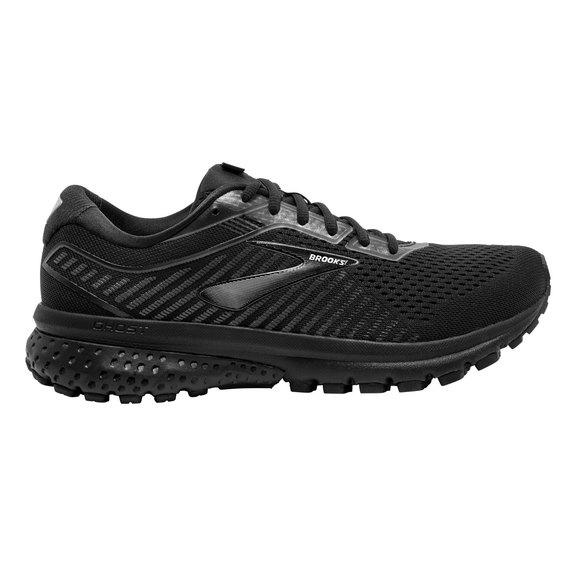 Ghost 12 (2E) - Men's Running Shoes