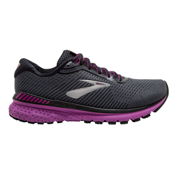Adrenaline GTS 20 - Women's Running Shoes