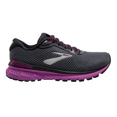 Adrenaline GTS 20 - Women's Running Shoes