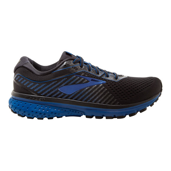 Ghost 12 - Men's Running Shoes