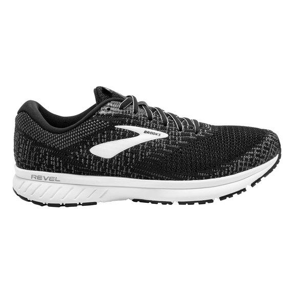 Revel 3 - Men's Running Shoes