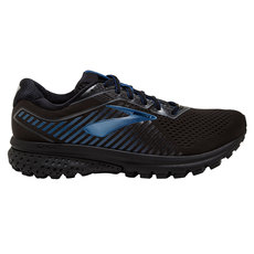 Ghost 12 GTX  - Men's Running Shoes