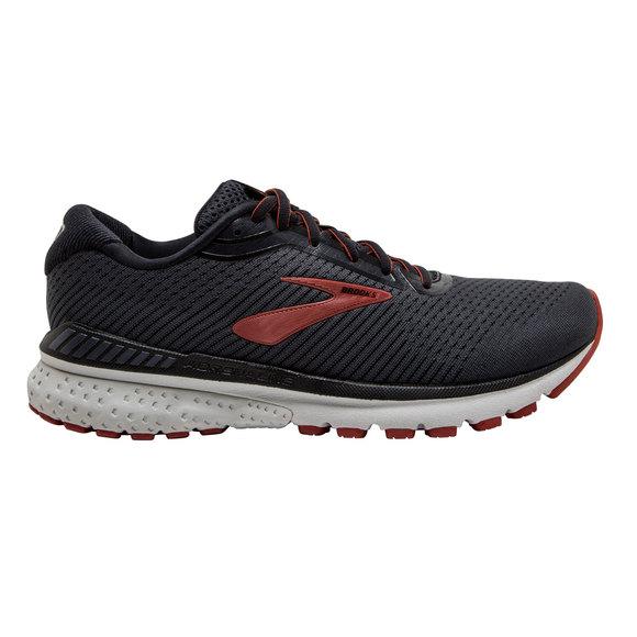 Adrenaline GTS 20 (2E) - Men's Running Shoes