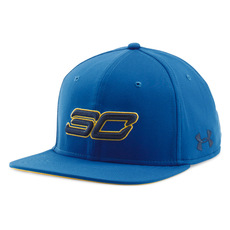SC30 Core - Men's Adjustable Cap