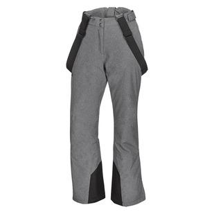 Dina - Women's Insulated Pants