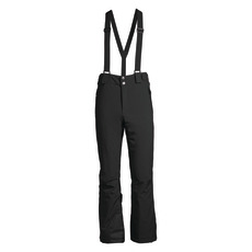 Didi - Men's Insulated Pants