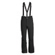 Didi - Men's Insulated Pants - 0