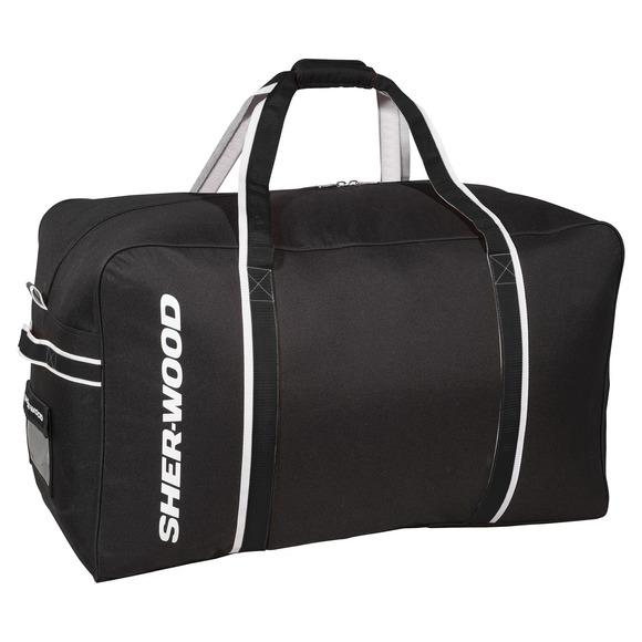 Team Carry - Hockey Equipment Bag