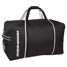 Team Carry - Hockey Equipment Bag