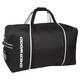 Team Carry - Hockey Equipment Bag - 0