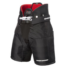 Rekker M60 Y - Youth Hockey Pants