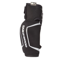 Rekker M60 Y - Youth Elbow Pads