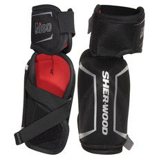 Rekker M60 Jr - Junior Elbow Pads