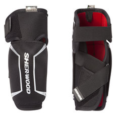 Rekker M60 Sr - Senior Elbow Pads
