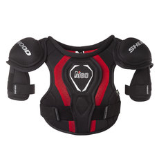 Rekker M60 Jr- Junior Hockey Shoulder Pads