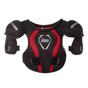 Rekker M60 Sr - Senior Hockey Shoulder Pads