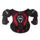 Rekker M60 Sr - Senior Hockey Shoulder Pads - 0