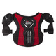 Rekker M60 Sr - Senior Hockey Shoulder Pads - 1