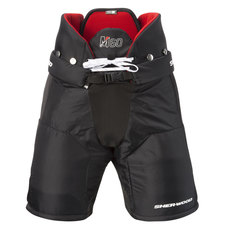 Rekker M60 Jr - Junior Hockey Pants