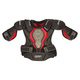 Rekker M70 Sr - Senior Hockey Shoulder Pads - 0