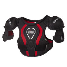 Rekker M60 Y - Youth Hockey Shoulder Pads