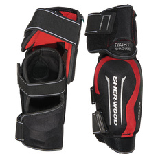 Rekker M70 Sr - Senior Elbow Pads
