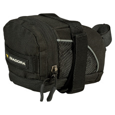 SB - Bike Saddle Bag