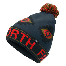 Youth Ski - Tuque pour junior