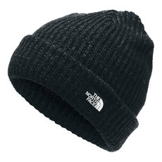 Youth Salty Dog - Tuque pour junior