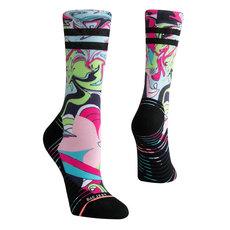 Athena Crew - Women's Running Socks