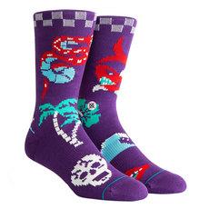 Homemade - Men's Socks